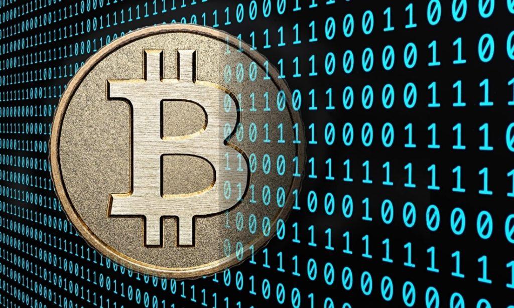 Cryptomonnaies : la Chine  s'active pour freiner l'industrie du du «mining»