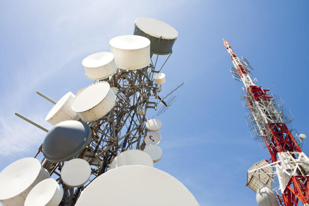 Ethiopie: Vers la libéralisation du secteur des télécoms