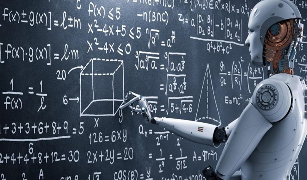 Le Nigéria va créer un centre pour l'Intelligence artificielle et la robotique