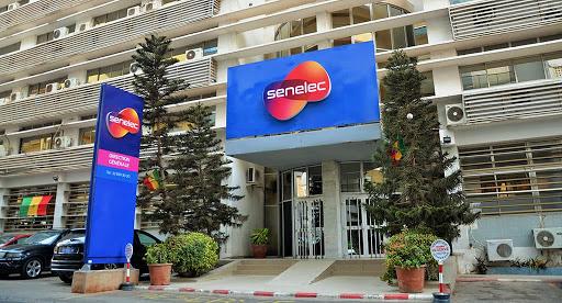La Senelec recrute plusieurs profils dans différents domaines