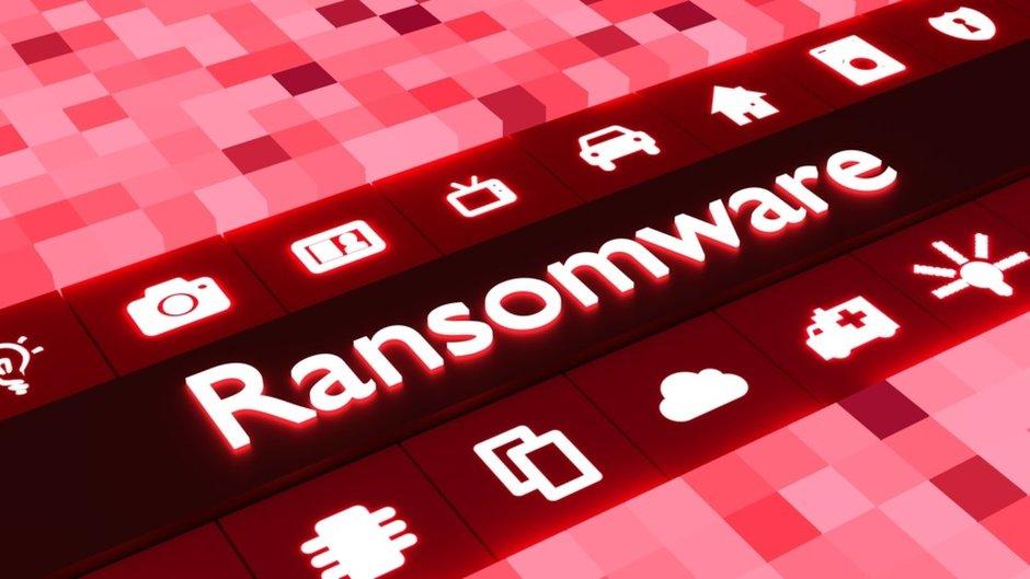 Victime d'une attaque par ransomwares: l'ANSI donne des recommandations