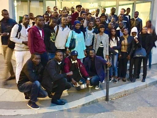 Offres de plusieurs bourses étrangères pour étudiants sénégalais