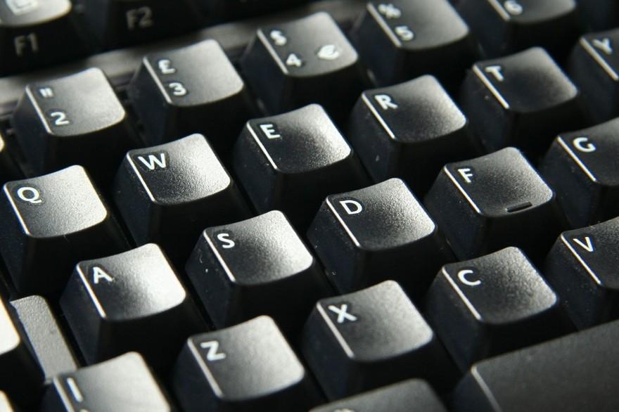Cyberattaque: des millions de  logiciels malveillants enregistrés au Kenya, Nigéria et en Afrique du Sud
