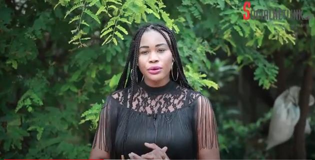 """Agrobusiness: Au coeur de """"FAM"""" pour l'autonomisation des femmes grâce au Digital"""