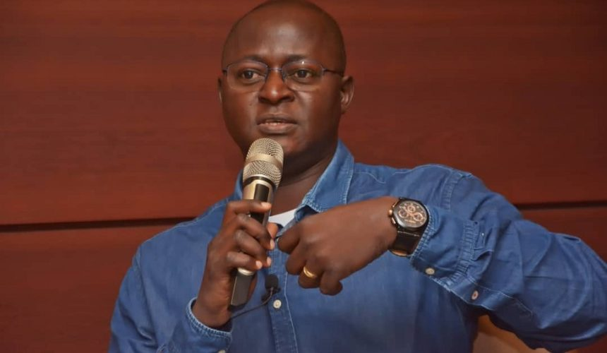 Education et formation dans les TIC : Le Sénégal cité en exemple