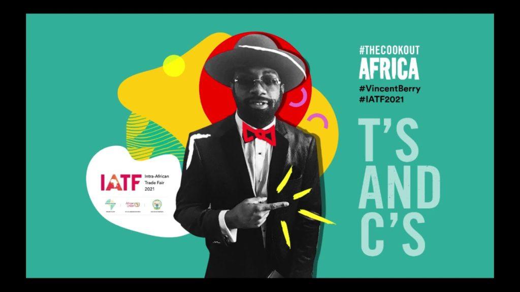Industrie créative africaine : la plateforme TheCookoutAfrica  lance une masterclass d'écriture de chansons