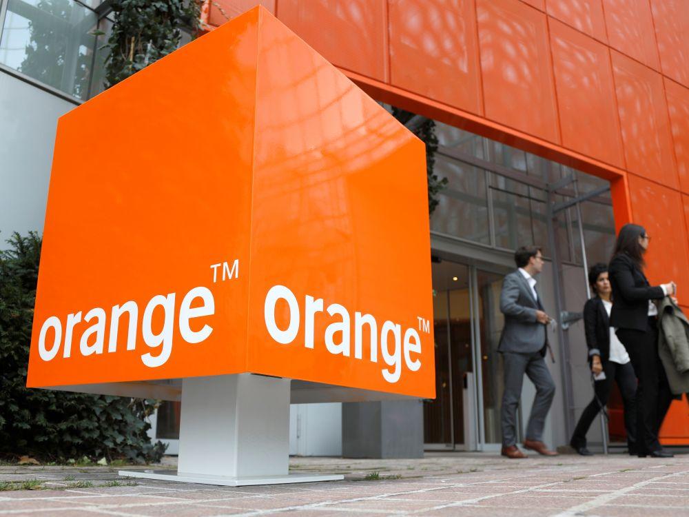 Orange France dévoile ses forfaits 5G