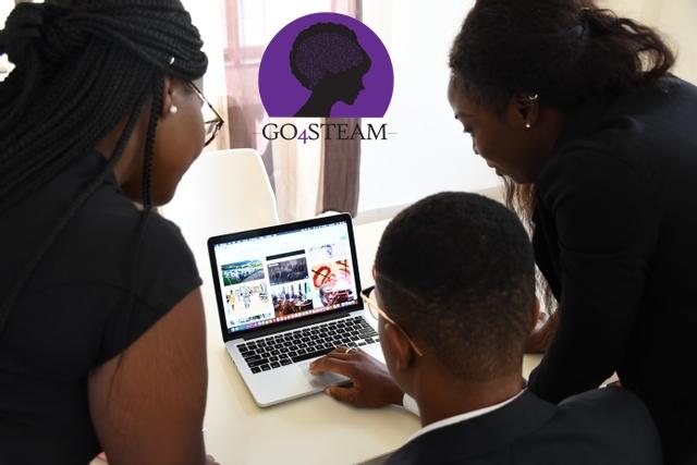 Lancement  à Dakar du programme STEM MOUSSO pour la formation des jeunes  filles dans les Sciences, Technologies, Ingénierie, Art, Mathématiques
