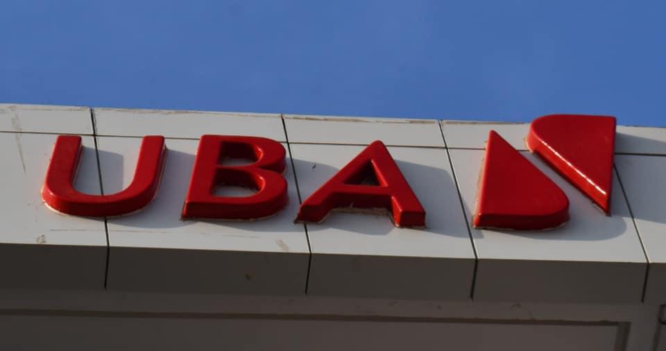 Le responsable des opérations de la banque UBA Sénégal attrait à la barre