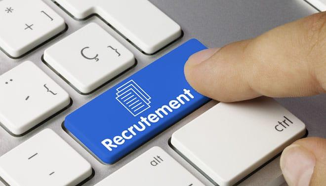 Job- L'ONG RAES recrute un Concepteur-Rédacteur
