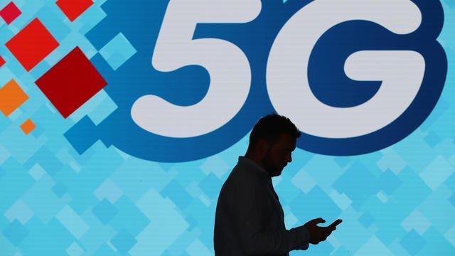 France- Quels sont les forfaits et les téléphones compatibles avec la 5G ?