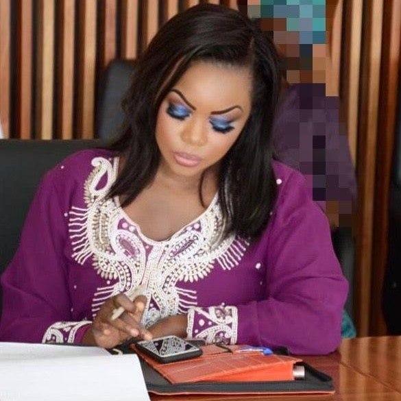 Ce désordre dans une partie de la presse en ligne sénégalaise