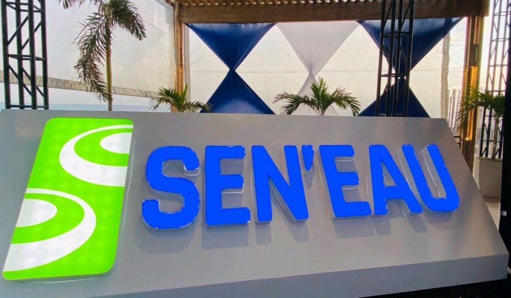 Scandale de plus de 24 milliards: Sen'Eau, SONES et Senelec citées