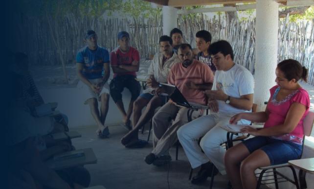 Afrique- Ashoka lance une initiative de soutien aux entrepreneurs sociaux