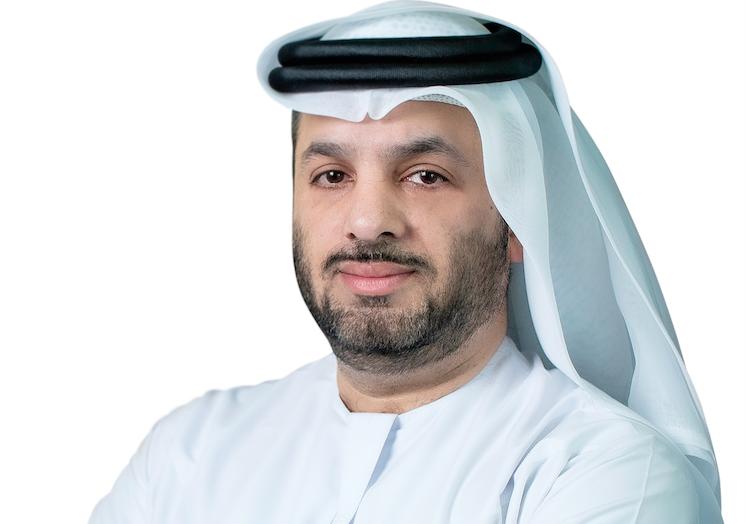 Abou Dhabi – Lancement de  « ASPIRE » pour stimuler la création de technologies transformatrices futures