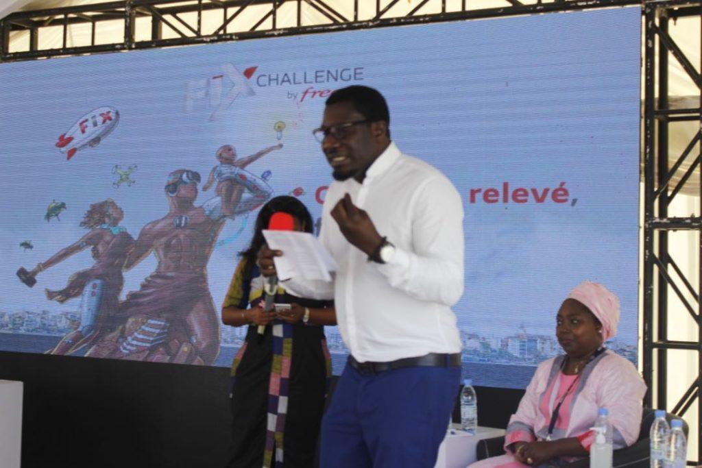 Entrepreneuriat numérique : Free Sénégal lance son «innovation challenge» doté d'un prix de 10 millions de FCFA