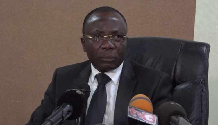 Lancement d'un recrutement de nouveaux aspirants au MESTFP (Bénin)