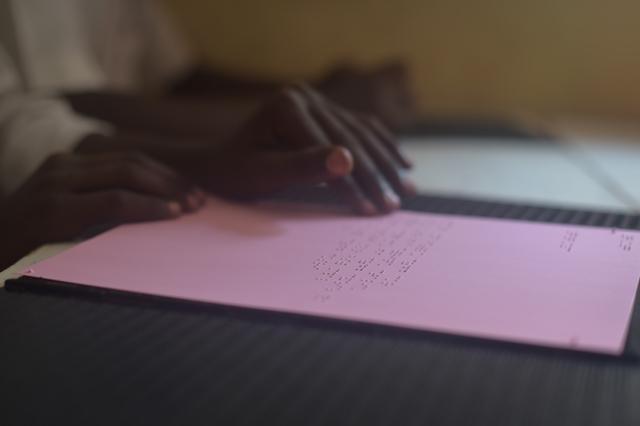 Sénégal : 37344 emplois perdus au deuxième semestre de 2020 (enquête)