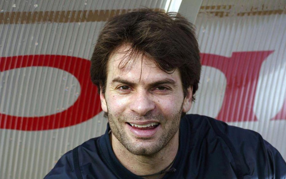 Mort de Christophe Dominici: Portrait et hommages  sur Twitter