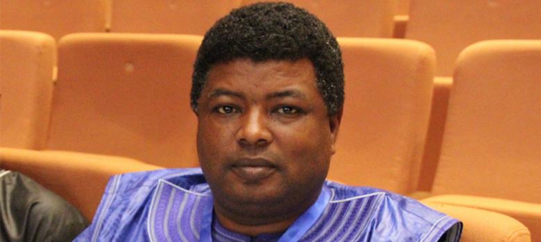 Macky SALL, le Président en phase avec les universitaires du Sénégal et de la Diaspora