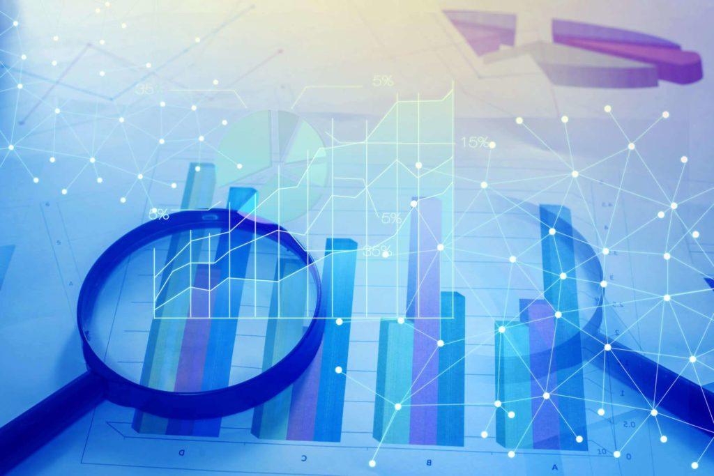 Les tendances qui vont façonner le futur de l'analyse des données