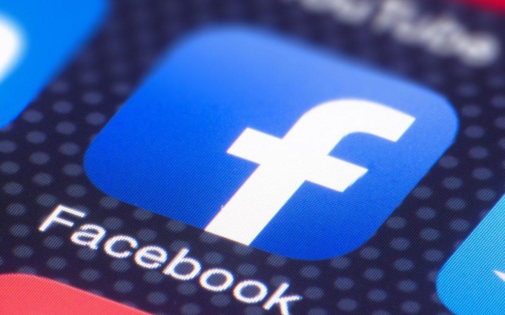 Facebook veut former  2 millions de TPE-PME et d'utilisateurs français à vendre en ligne