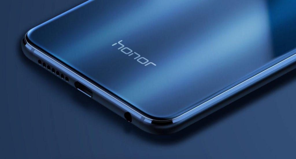Huawei va céder ses smartphones Honor pour 12,9 milliards d'euros