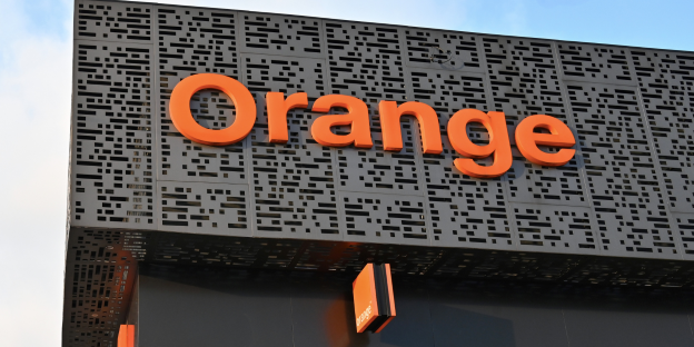 Orange déploie la 5G dans 15 villes françaises