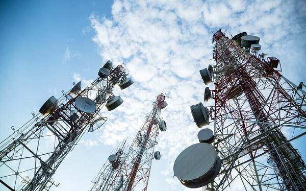 Bataille pour le contrôle de l'industrie des télécoms en Afrique