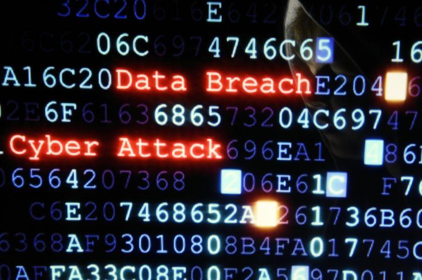 Etats-Unis: Une cyberattaque massive  fait trembler