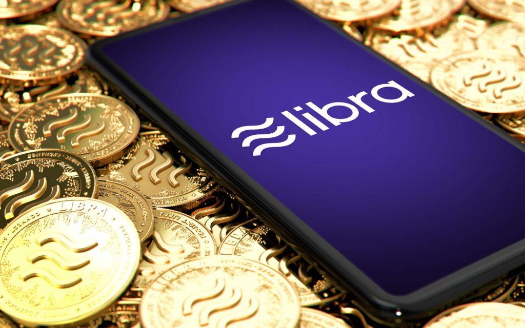 Facebook lance bientôt sa cryptomonnaie, Libra