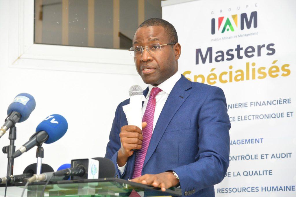 Une nouvelle loi sur le partenariat public/privé au Sénégal