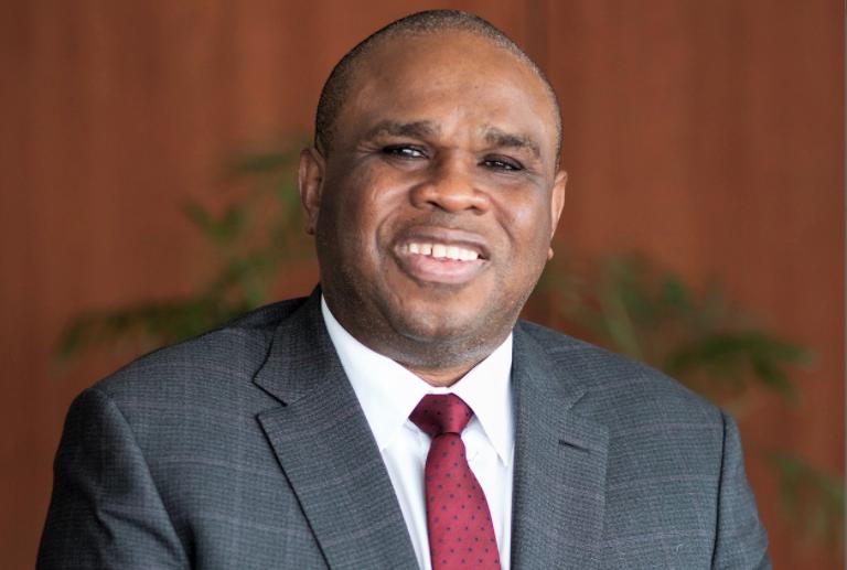 Commerce intra-africain: la création de systèmes de paiements numérisés permet aux commerçants de se développer…