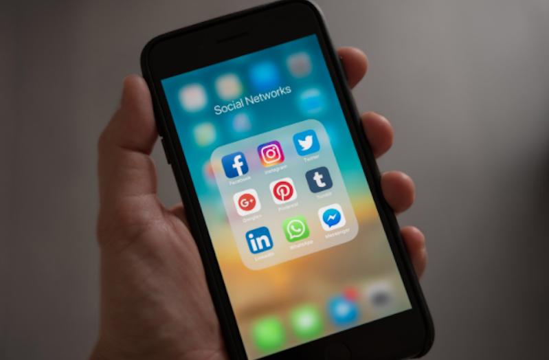 Comment bien configurer les comptes d'une entreprise sur les réseaux sociaux