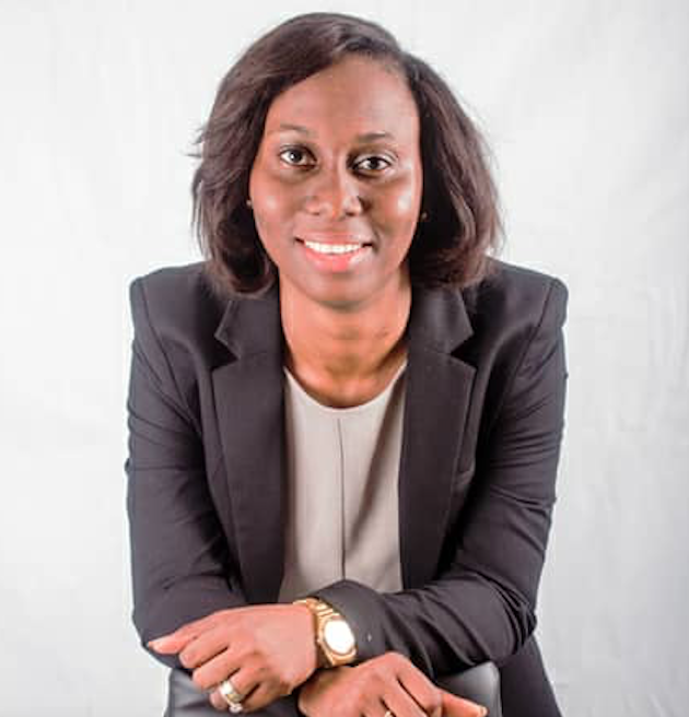 5 femmes au coeur du digital en afrique - Capture de  cran 2020 12 28 a   18 - 5 femmes au coeur du digital en Afrique