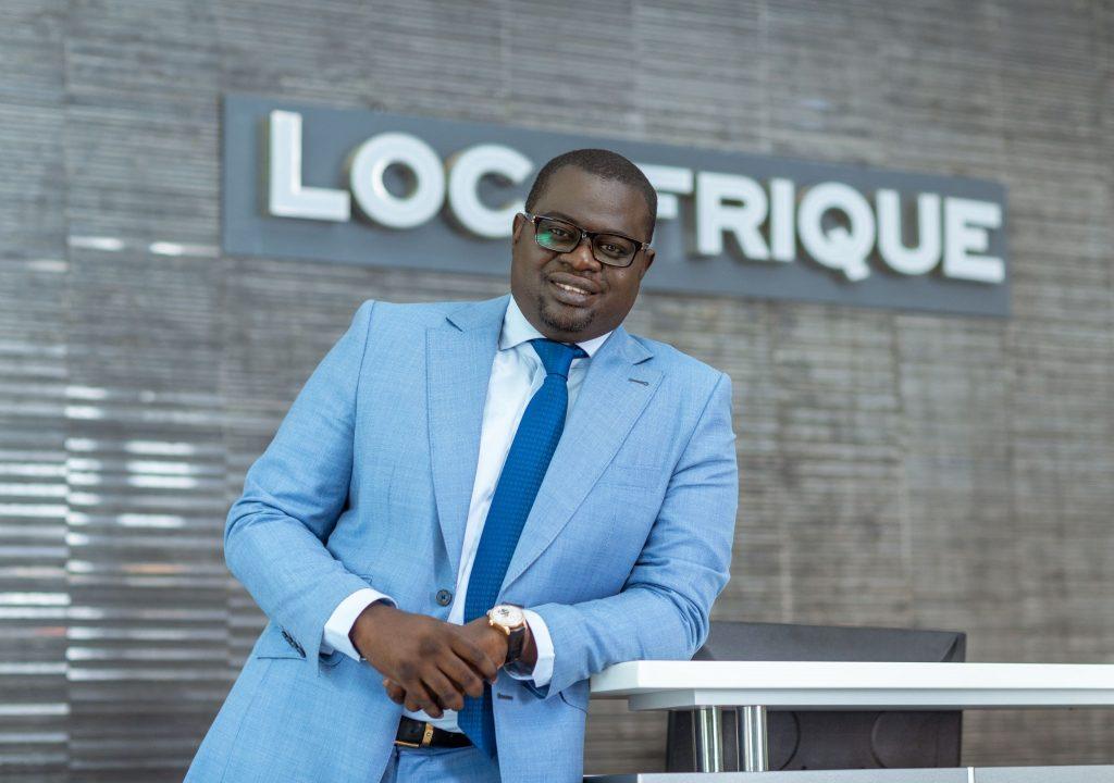 Entreprendre au Sénégal, ça veut dire quoi ?