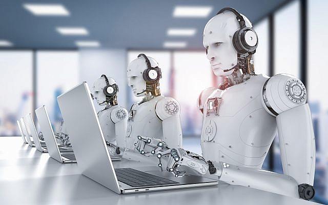 Imagerie, robotique et IA : comment les mathématiques inventent l'avenir de la chirurgie, un nouvel espoir pour l'Afrique