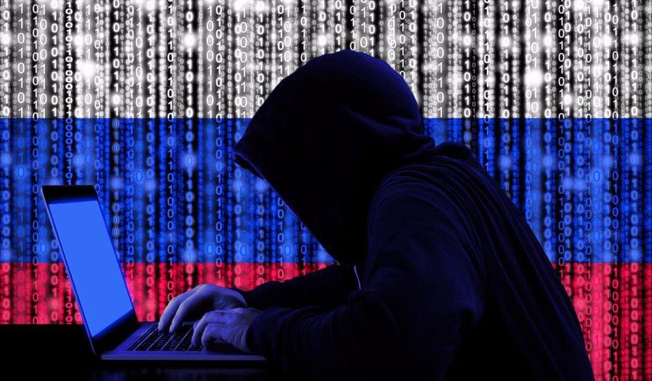 Le gouvernement américain annonce avoir été victime de cyberattaques russes