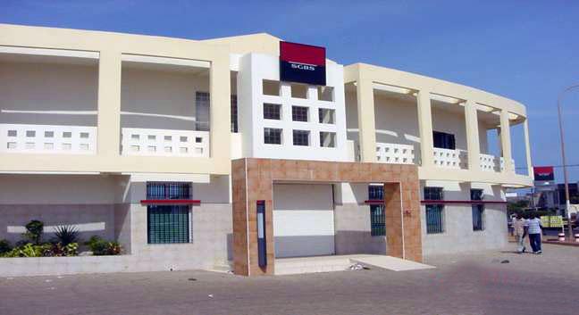 Arnaque bancaire: 419 millions volés à des particuliers via YUP de la SGS