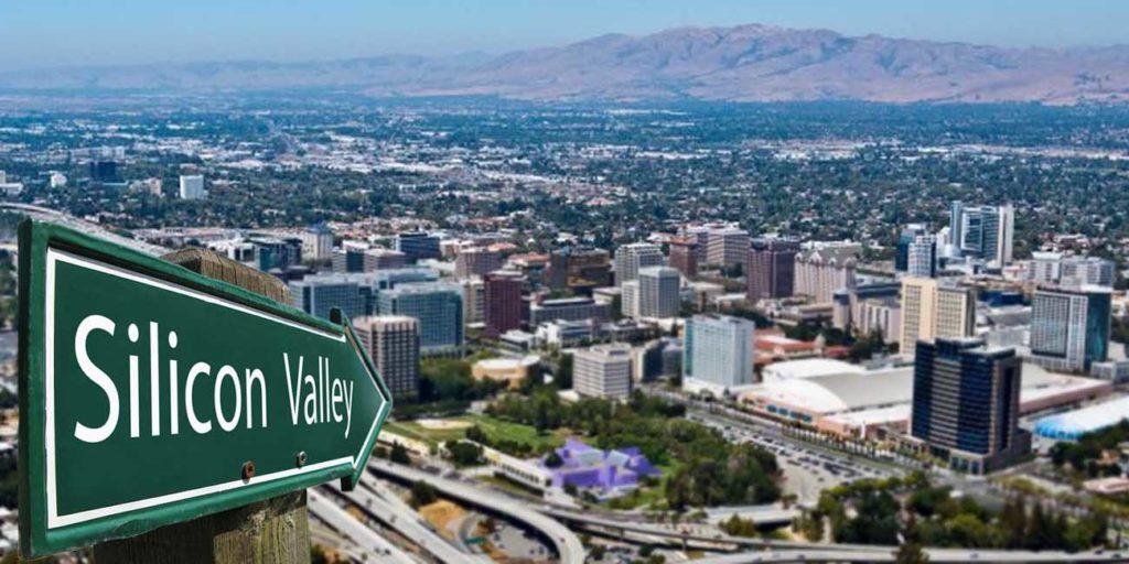 Des stars de la tech quittent la Silicon Valley pour des raisons politiques