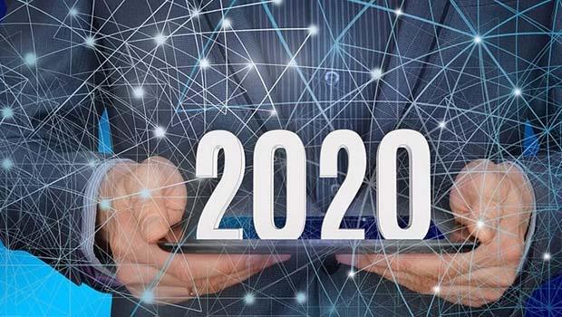 High-tech:  Quels sont les produits qui ont marqué l'année 2020