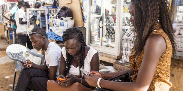 La Côte d'Ivoire change ses numéros de téléphone à partir du 31 janvier