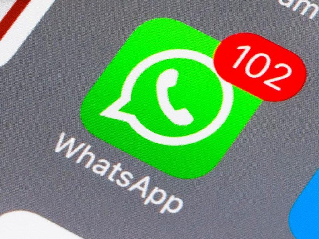 La suppression de messages au bout de 24h arrive sur WhatsApp