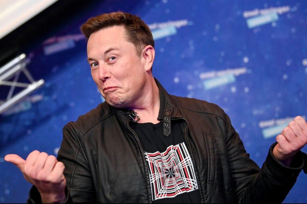 Comment les tweets d'Elon Musk continuent d'exploser les cours de Bourse