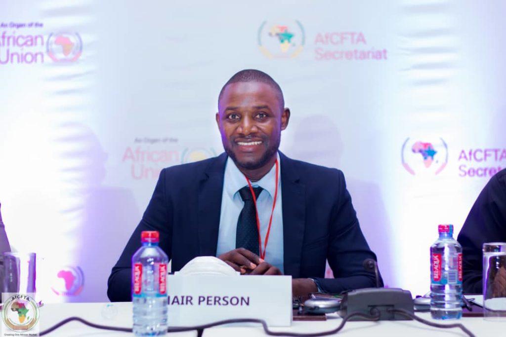 Quelles réponses africaines au diktat des « Géants de la Technologie »?