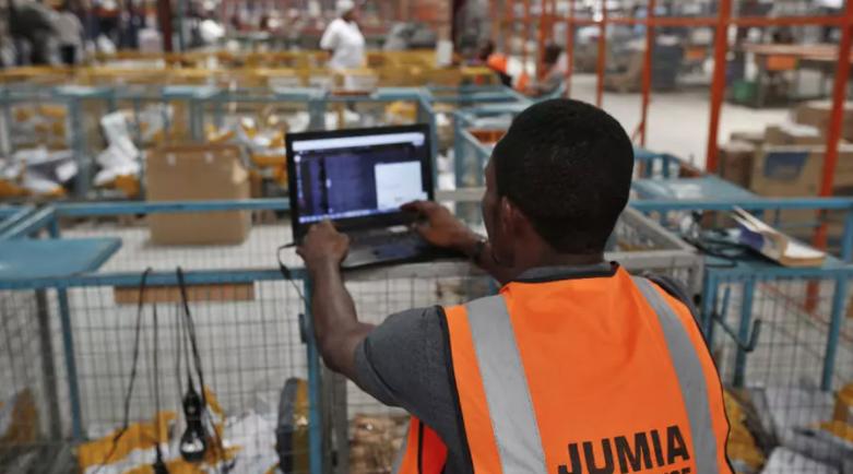 L'autonomie financière des entreprises sénégalaise  s'est améliorée de 5,1 points en 2019