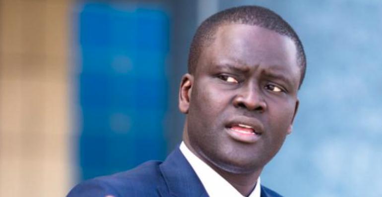 Réalisations, innovations et projets du Sénégal dans le numérique: Entretien avec Cheikh Bakhoum, DG de l'ADIE