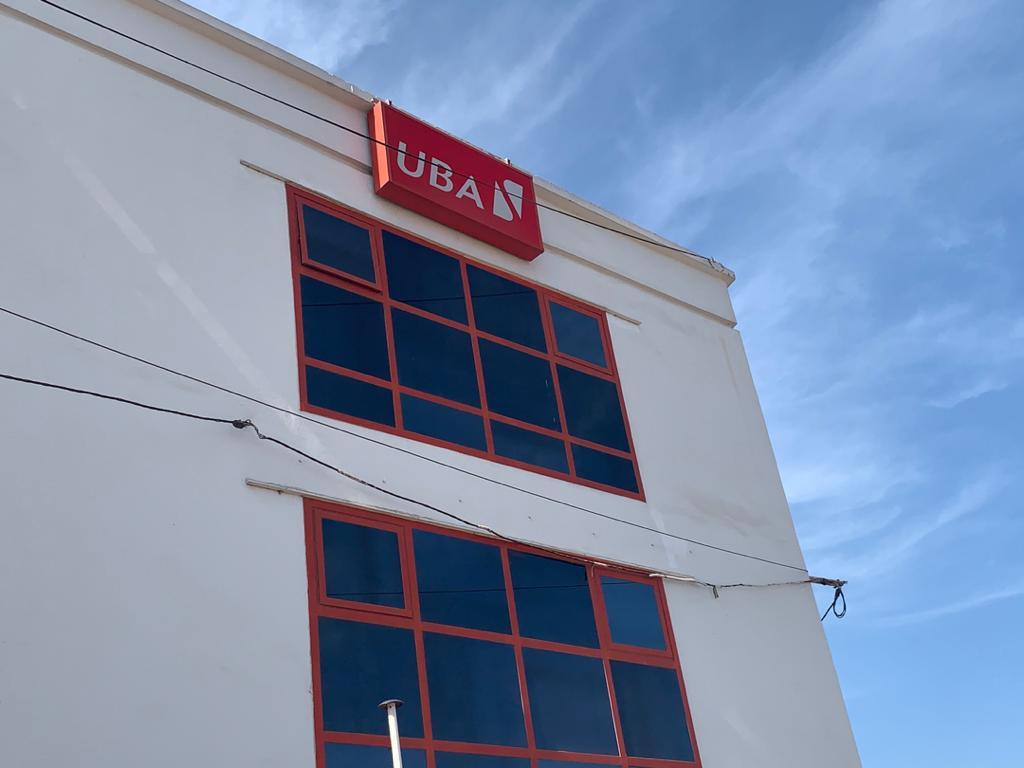 Infiltration de hackers à UBA: «Des agents licenciés dans l'injustice»