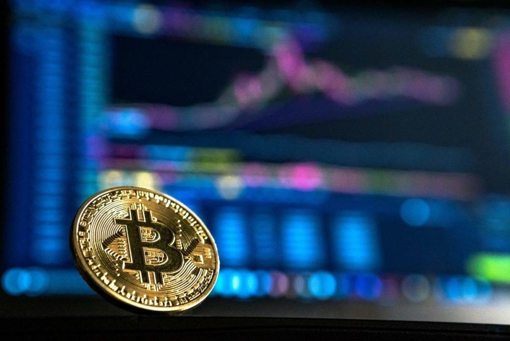 Bitcoin: Nouveau record qui dépasse les  31.000 dollars