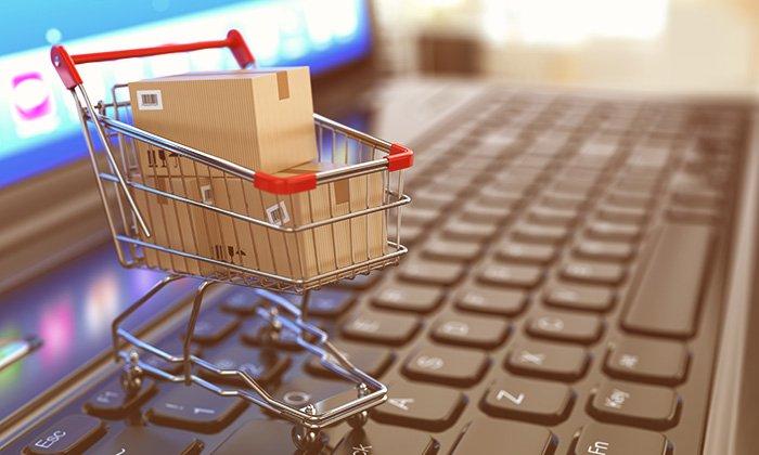 E-commerce- 76 % des acheteurs préfèrent des produits avec des informations en langue locale